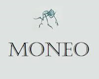 Moneo 1