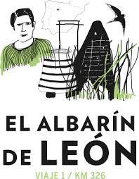 albarin