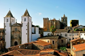 caceres-7