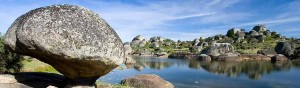 panoramica_parques_extremadura_caceres_los_barruecos